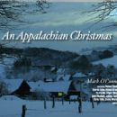 Mark O'Connor - An Appalachian Christmas