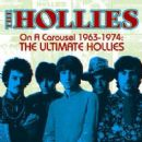 On a Carousel 1963-1974: The Ultimate Hollies
