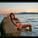 Elysia Rotaru - 454 x 316