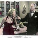 Woman's World (1954) - 454 x 359