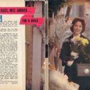 Mary Ann Mobley - 454 x 325