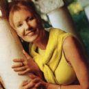 Anne Schedeen - 410 x 673