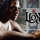 Lloyd Polite