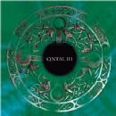 Qntal III Tristan Und Isolde