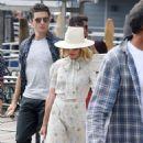 Naomi Watts – 2018 Venice Film Festival