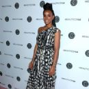 Kelly Rowland – 5th Annual Beautycon LA Convention Center in LA - 454 x 636