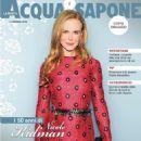 Nicole Kidman - 454 x 585
