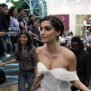 Sonam Kapoor - Players' Dubai Premiere - 454 x 681