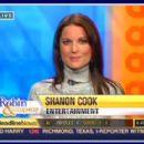 Shanon Cook - 378 x 288