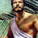 Richard Harrison (actor) - 454 x 287