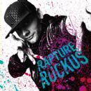 Rapture Ruckus Album - Hold On