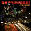 Beanie Sigel - This Time