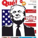 Donald Trump - 284 x 388