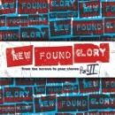 New Found Glory - From The Screen To Your Stereo Part II