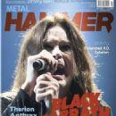 Ozzy Osbourne - 454 x 632