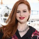 Madelaine Petsch- #IMDboat At San Diego Comic-Con 2019: Day Three - 454 x 682