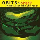 Obits - Moody, Standard and Poor