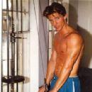 Steve Burton - 298 x 345
