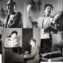 Musicals - 454 x 351