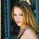 Jessica Barth - 454 x 696