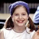 Zena Grey as Megan in Disney's Max Keeble's Big Move - 2001 - 364 x 400