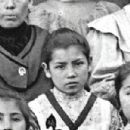 People from Neuquén Province