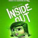 Inside Out (2015) - 454 x 665