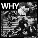Discharge - Why