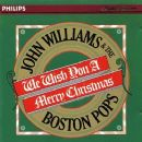 John Williams and the Boston Pops - 378 x 374