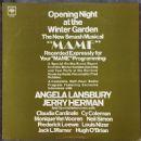 Mame (musical) - 454 x 454
