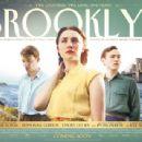 Brooklyn (2015) - 454 x 341