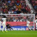 Girona - Real Madrid - 454 x 303