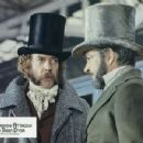 The Great Train Robbery - Donald Sutherland - 454 x 349