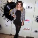 Dalma Maradona - 454 x 501