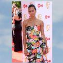 Thandie Newton : Virgin TV British Academy Television Awards - 454 x 454