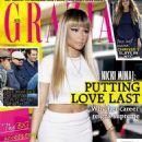 Nicki Minaj - 454 x 595