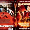 Blubberella  -  Product