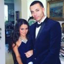 Madison Pettis and Kalin White - 454 x 451