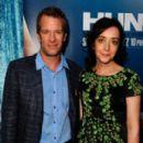"""""""Hung"""" Season 2 Premiere"""