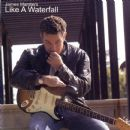 James Marsters - Like a Waterfall