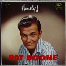 Pat Boone - Howdy!