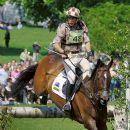 Matthew Ryan (equestrian)