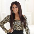 Tracy Dimarco - 454 x 340