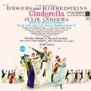 Cinderella The 1957 Television Musical Starring Julie Andrews - 454 x 454