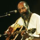 Richie Havens - 417 x 340