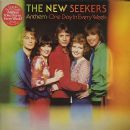 The New Seekers - Anthem - One Day in Every Week