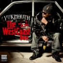 Yukmouth - The West Coast Don