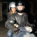 Gwyneth Paltrow and Bryan Adams