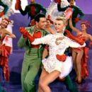 White Christmas,Bing Crosby,