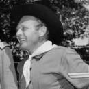 The Adventures of Rin Tin Tin - Rand Brooks - 279 x 400